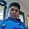 Mr. Keerthi Sri Edirisingha