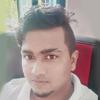 Mr. Sansana Kalpa